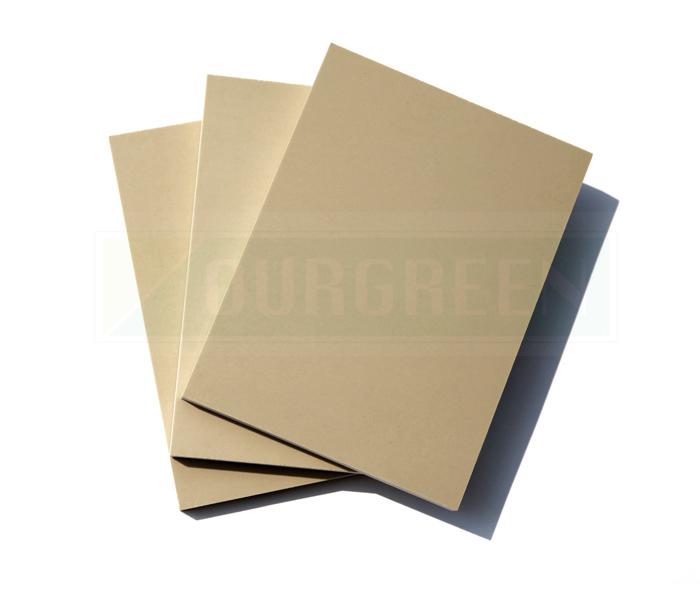 建築模板專用板