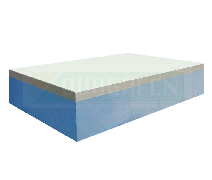 保温挤塑板,XPS挤塑板,复合挤塑板,挤塑板价格 南京欧格 专业的